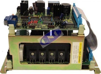 A06B-6058-H002