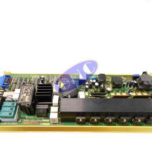A06B-6058-H003