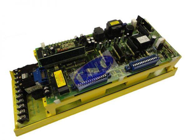 A06B-6058-H005