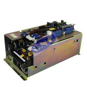 A06B-6058-H007