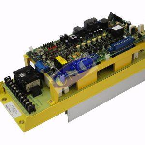 A06B-6058-H025
