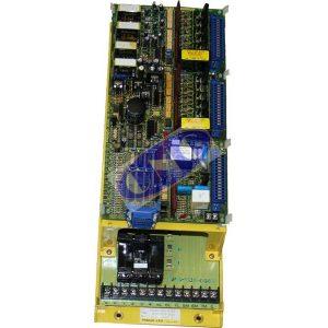 A06B-6058-H201