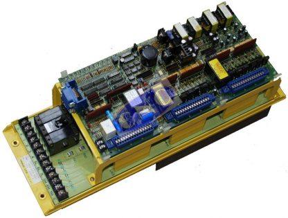 A06B-6058-H202