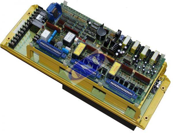 A06B-6058-H203