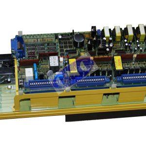 A06B-6058-H204