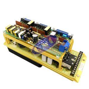 A06B-6058-H221
