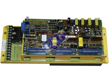 A06B-6058-H222