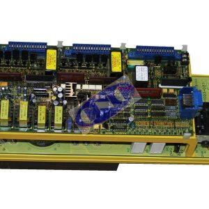 A06B-6058-H223