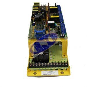 A06B-6058-H225
