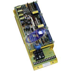 A06B-6058-H230