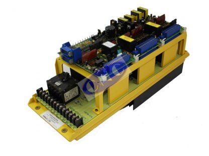 A06B-6058-H231