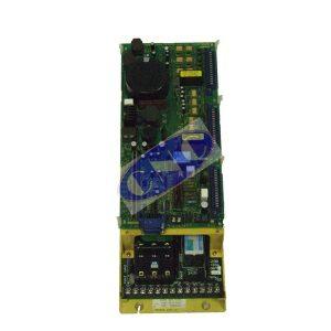 A06B-6058-H252