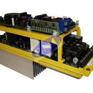 A06B-6058-H253