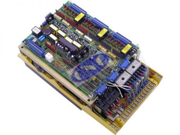 A06B-6058-H301