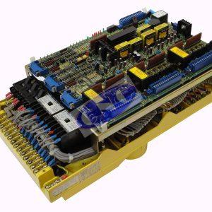 A06B-6058-H302