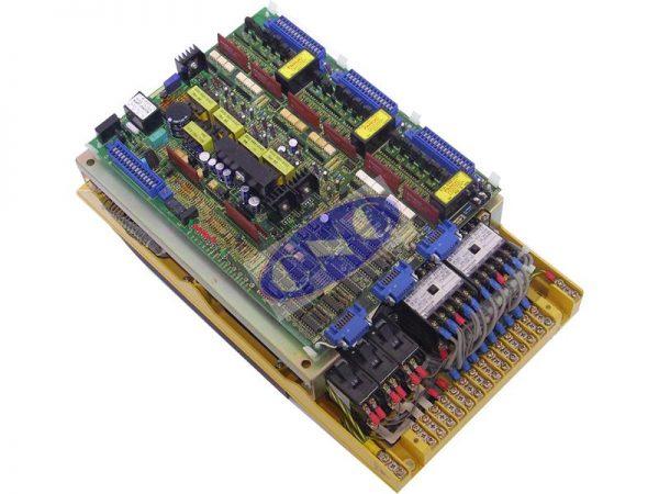 A06B-6058-H303