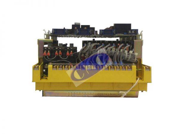 A06B-6058-H321