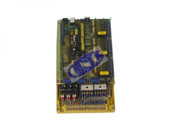 A06B-6058-H322