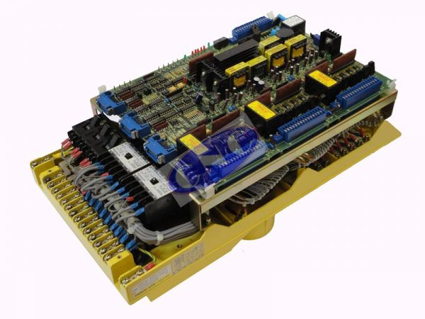 A06B-6058-H323