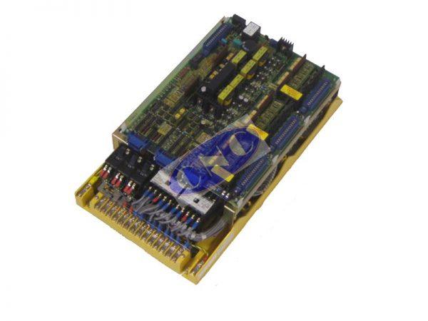 A06B-6058-H324