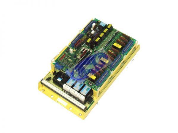 A06B-6058-H332