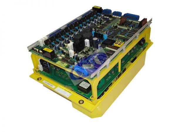 A06B-6059-H203