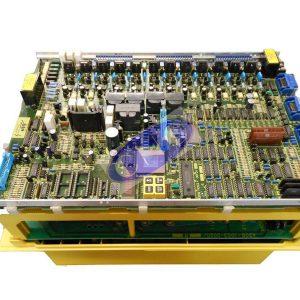 A06B-6059-H208