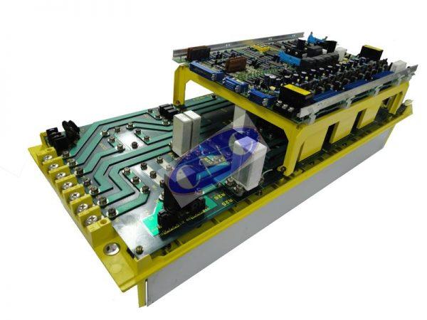 A06B-6059-H215