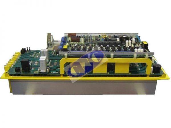 A06B-6059-H218
