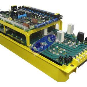 A06B-6059-H222