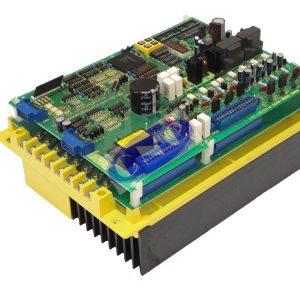 A06B-6060-H003