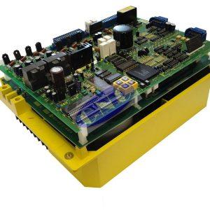 A06B-6060-H007