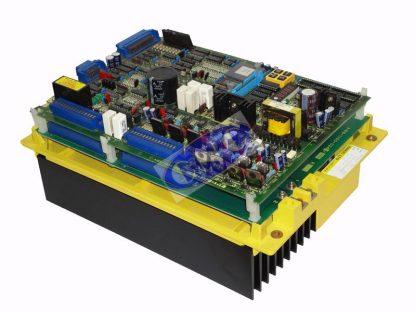 A06B-6060-H106