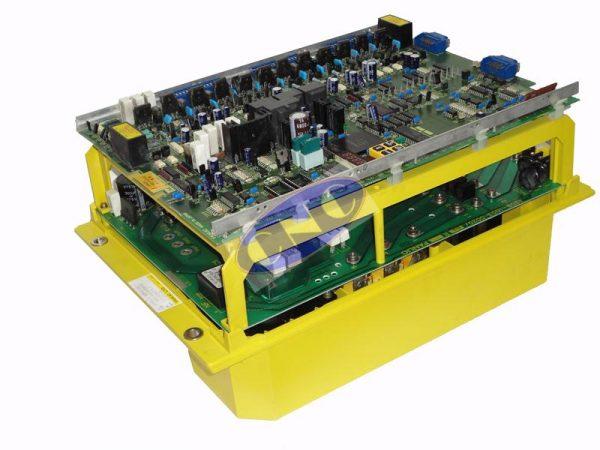 A06B-6060-H108