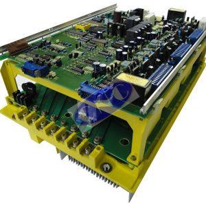 A06B-6060-H112
