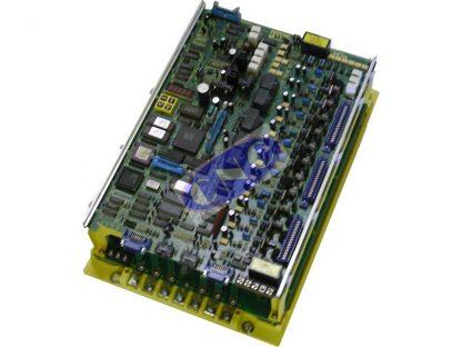 A06B-6063-H206