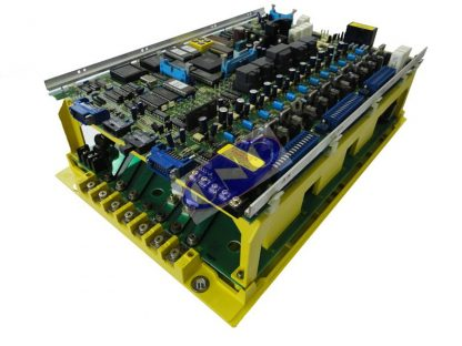 A06B-6063-H208