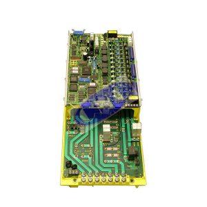 A06B-6063-H218