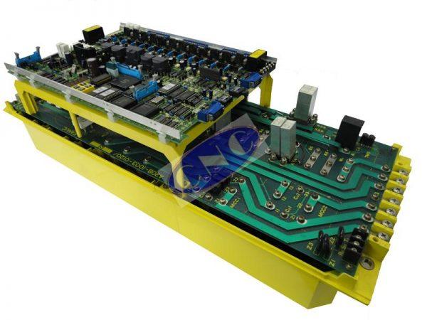 A06B-6063-H222