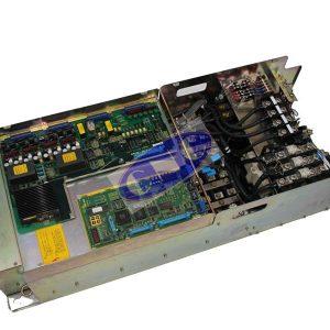 A06B-6064-H030
