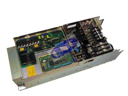 A06B-6064-H040