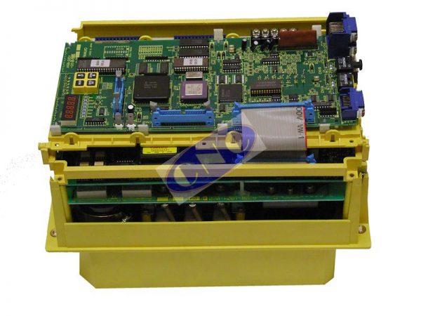 A06B-6064-H106