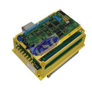 A06B-6064-H201