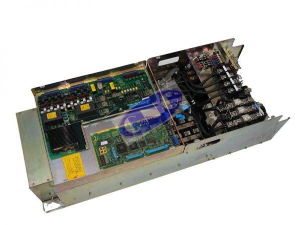 A06B-6064-H240