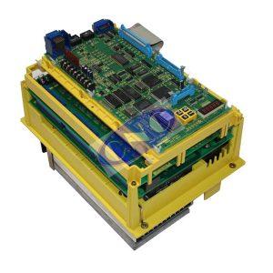 A06B-6064-H301