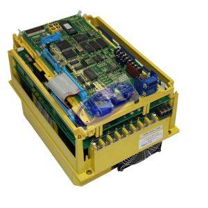 A06B-6064-H303