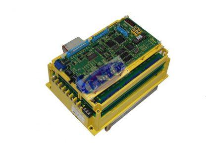 A06B-6064-H305