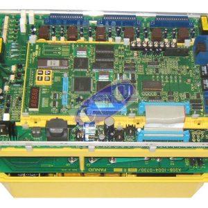 A06B-6064-H306