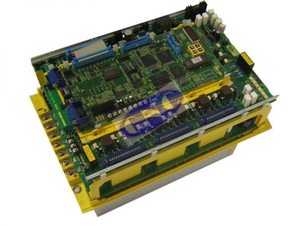 A06B-6064-H313