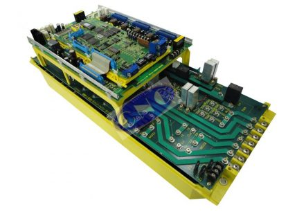 A06B-6064-H315